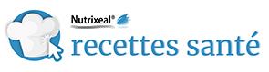 Nutrixeal recettes santé